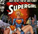 Supergirl Vol 4 79