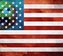 United States of America (Thunderbirds101)