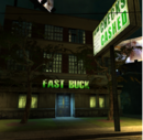 Fast Buck (Entrance).png