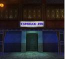 Kamikazi Zen (Entrance).png