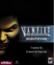 Vampire - The Masquerade - Redemption (Cover).png