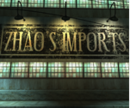 Zhao's Imports (Banner).png