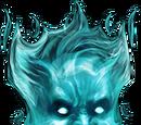 Ghost-Slayer Shield