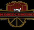 TCW* 51: Homecoming