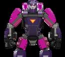 Sentinel (Marvel)