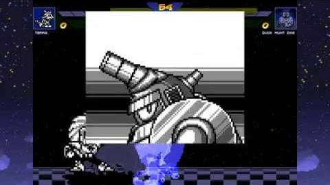 Stardroid Terra/SpaceMouse's version