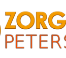 Zorgon Peterson Group