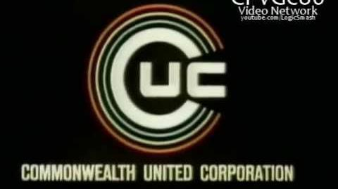 Commonwealth United Entertainment