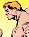 Arlo (Earth-616) from Daredevil Vol 1 167 001.png