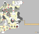 MAP03: Canyon of the Dead (NRFTL)
