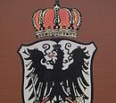Royal Prussian State Railways