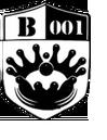 Ninomiya Unit Emblem.png
