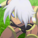 Unnamed Blader Automaton.png