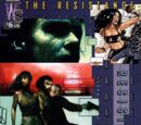 The Resistance Vol 1 6