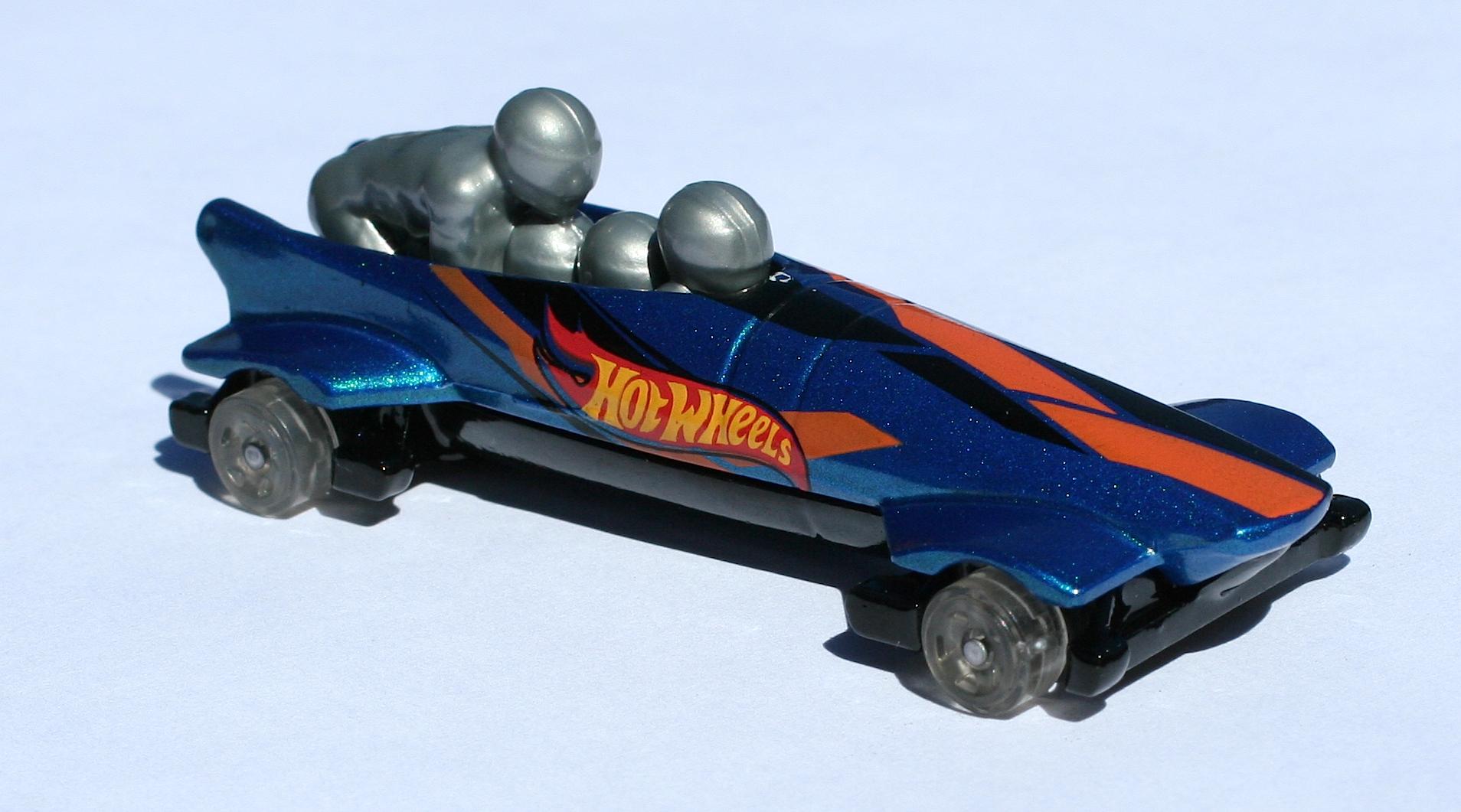 Ice shredder hot wheels wiki