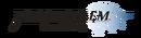FE13 Logo.png