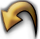 Airborne icon.png