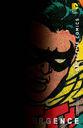 Convergence Detective Comics Vol 1 2 Variant.jpg