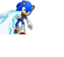 Sonic Boom Rise Of Lyric Sonic.png