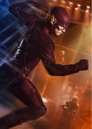 Flash fight club promo.png