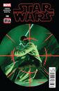 Star Wars Vol 2 6.jpg