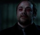 Crowley