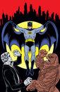 Batman '66 Vol 1 23 Textless.jpg
