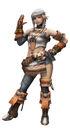 FrontierGen-Kuoizu Armor (Blademaster) (Female) Render 2.jpg