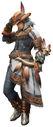 FrontierGen-Kuoizu Armor (Gunner) (Male) Render 2.jpg