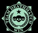 Awards (GTA Online)