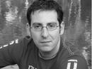 Drew Z. Greenberg.png