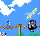 Bridge-Zone-Boss-Game-Gear.png