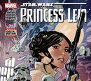 Princess Leia Vol 1 4/Images