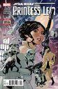 Princess Leia Vol 1 4.jpg