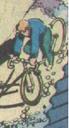 Alphonse Dechanteaux (Earth-616) from Daredevil Vol 1 174 001.png