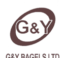 G&Y Bagels Ltd