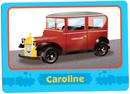 CarolineTradingCard.png