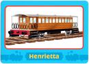 HenriettaTradingCard.png