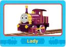 LadyTradingCard.png