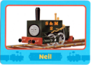 NeilTradingCard.png