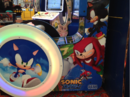 Sonic-Dash-Extreme-IV.png