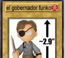 El gobernador funko (carta yu gi oh)
