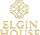 Elgin House