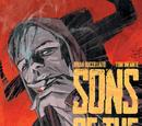 Sons of the Devil Media