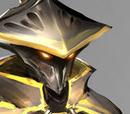 Ray the Flash Master
