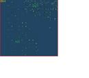 Grid Sector D13