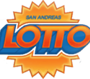 San Andreas Lotto