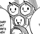 Mayu's Combee.PNG