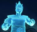 Osiris (Legend Timeline)