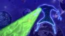 Eclipse King attacks Natsu.png